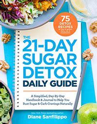 Daily Mail Detox Sugar by Salt Lake City 21dsdtour Meet Diane Sanfilippo Talk