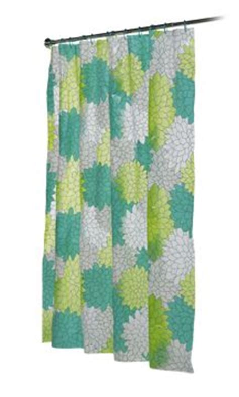 fred meyer curtains 1000 images about dorm room style on pinterest door