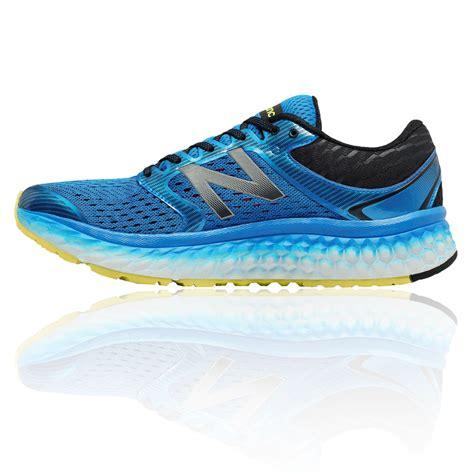 running shoes 4e width new balance m1080v7 running shoes 4e width ss17 40