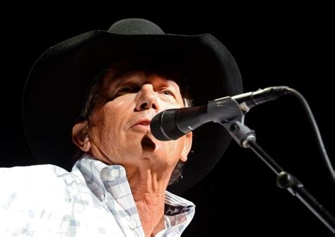 george strait net worth 2016 richest celebrities george strait net worth celebrity net worth