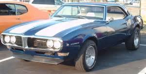 Pontiac Firebird Wiki Pontiac Firebird