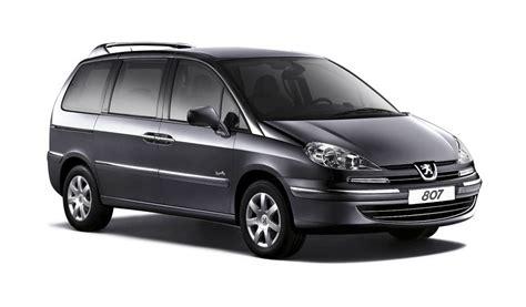 peugeot family peugeot lance les 308 sw 5008 807 family actu automobile