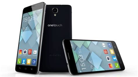 alcatel one touch partners with brightpoint india to expand presence phonebunch