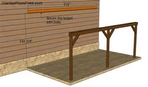 plans of wooden clock raw wood veneer glue attached carport designs attached house home exterior home