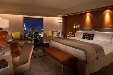 The Room Best five tips on getting the best hotel room for your money knkx