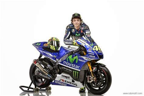 gambar motor yamaha motogp 2014 gambar photo