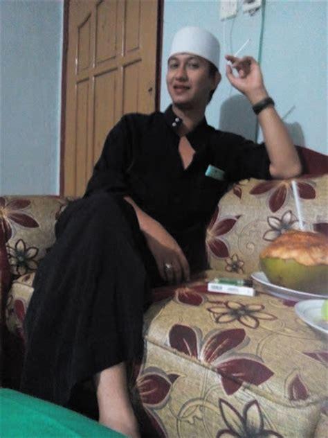 biografi habib syekhon al bahar pajrialmusthofa blogspot com al habib bahar bin ali bin smith