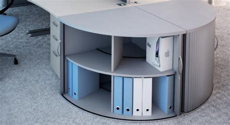 hot office solutions office storage furniture supplier london staff lockers