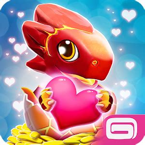 mod dragon mania for blackberry dragon mania legends apk for blackberry download android