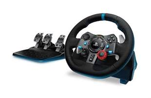 Steering Wheel For Both Ps4 And Xbox One Ps4 Steering Wheel And Pedals Top 3 Top 2 Really