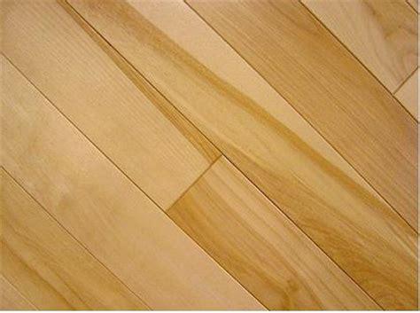 Buy Hardwood Flooring Buy Birch Hardwood Flooring In Scotia Canada