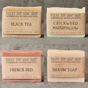 Kitchen Redesign Ideas Rocky Top Soap Shop Elephantine