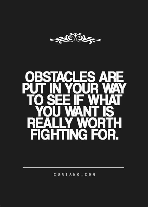 Great Are Worth Fighting For by Best 25 Loser Quotes Ideas On Great Day