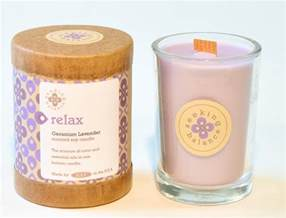 Soy Wax Candles Peaceful Home Why You Should Use Soy Candles Peaceful