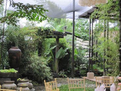 Bali Garten by Bali Garden Wedding Reception And Catering Services
