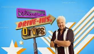 Diners Drive Ins And Dives 301 Moved Permanently