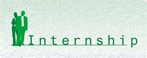 internship opportunity pangea3 new delhi apply today mantra think beyond others