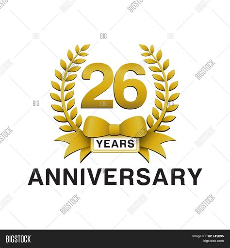 wedding anniversary quotes 26 years 26th anniversary gallery