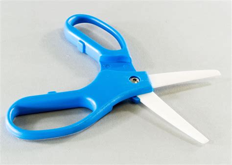 ceramic scissors ceramic scissors ebay