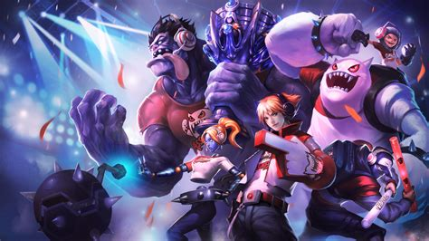 new year league of legends skins riot announces taipai assassins skins for league of