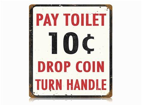 Design Ideas: Funny Restroom Sign Fresh 6 Funny Toilet