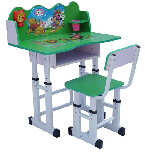 toddler study table study table and chair by bfurn by bfurn