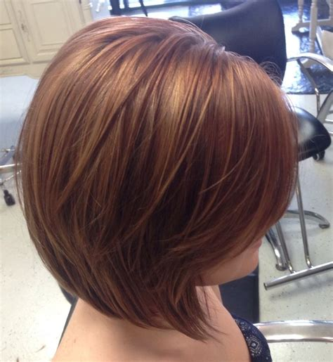 chunky piecy hair stes short chunky piecey haircuts 14 best images about cabelos