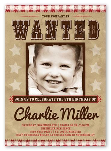 Shutterfly Birthday Cards 1000 Images About Birthday Celebrations On Pinterest