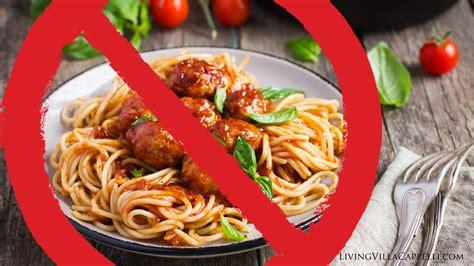 classical cuisine food food