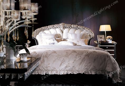 italian style bedroom sets italian furniture luxurious rhea italian bedroom furniture