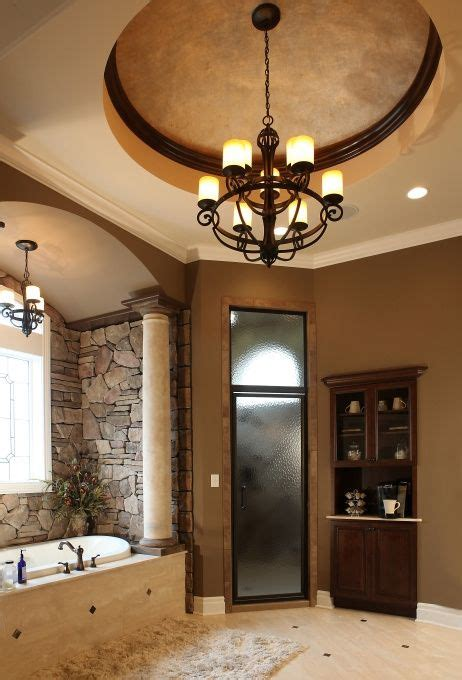 hgtv bathroom decorating ideas 62 best images about bathroom decorating ideas on