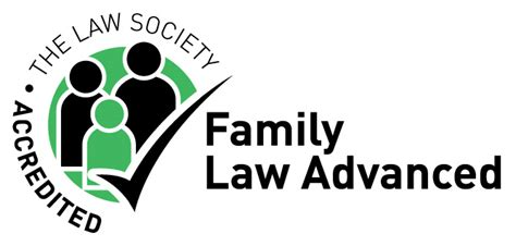section 7 family law ann thomas iflg international family law group