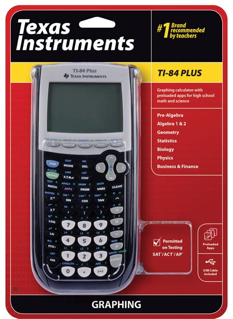 calculator near me texas instruments ti 84 plus silver edition color graphing