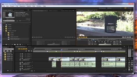adobe premiere pro windows 7 adobe premiere pro cs4 installer keygen free download for