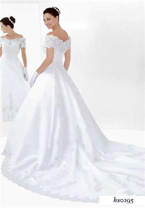 vestidos de novia baratos bonmarier coleccion clasico 14 best cashier concept images on pinterest bespoke