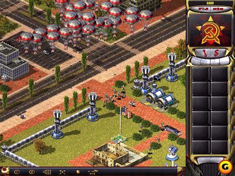 bagas31 red alert 2 command conquer red alert 2 espadas y dados