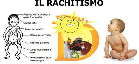elenco alimenti ricchi di vitamina d carenza di vitamina d