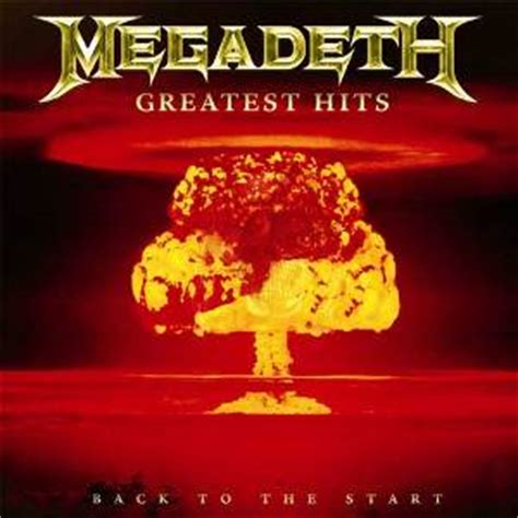 best megadeth album megadeth device black label society and more to play