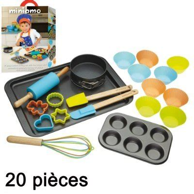 set cuisine enfant cuisine pour enfants cuisine enfant sur enperdresonlapin