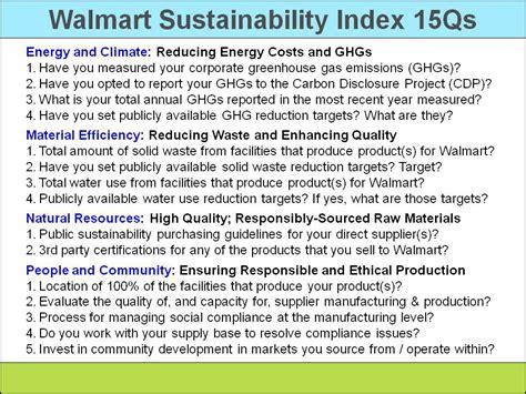 Walmart Evaluation Letter Www Walmart Mybenefits
