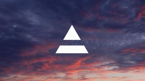 Thirty Seconds To Mars Logo Iphone All Hp i m a selfish but at least i m image 1113679