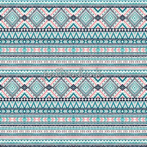 tribal geo pattern 146 best my prints images on pinterest floral patterns