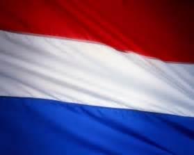 netherland colors graafix wallpapers flag of netherlands