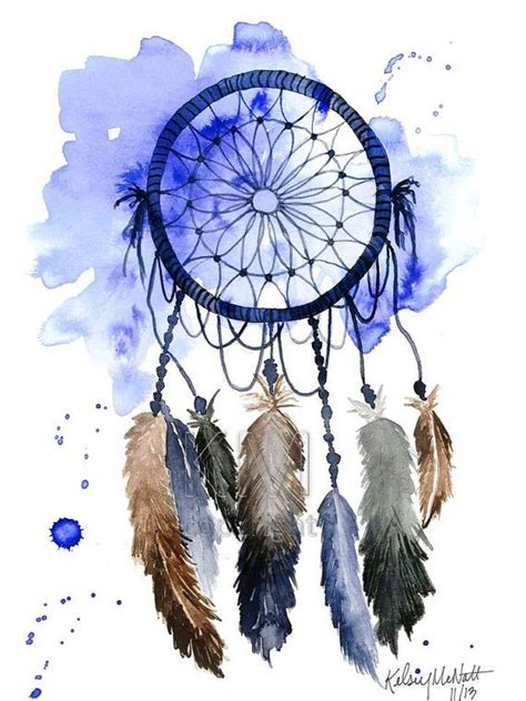 paint dream 25 best ideas about pictures of dream catchers on
