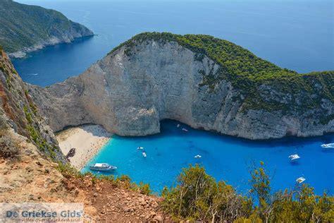 schip wrak the ship wreck zakynthos holidays in the ship wreck greece