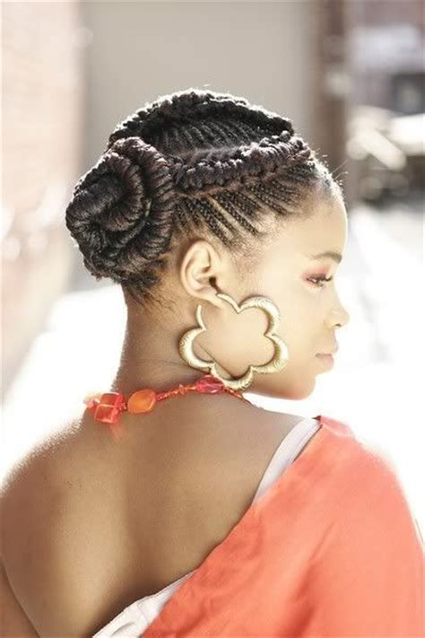 hairstyles for turning 30 70 best black braided hairstyles that turn heads black