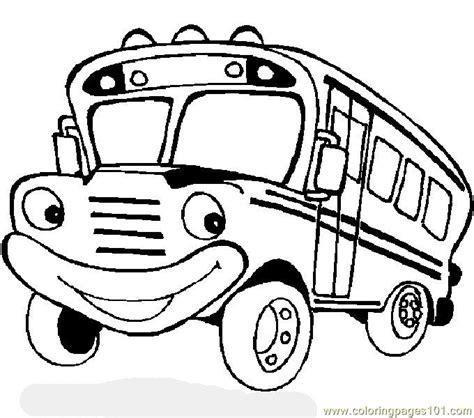 coloring pages back to school education gt school free