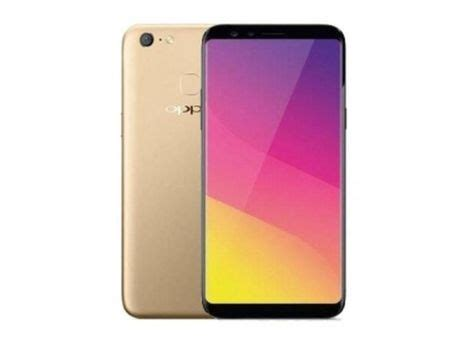 Lcd Oppo F5 oppo f5 youth review advantages disadvantages and