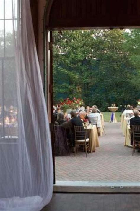 barn wedding venues atlanta ga the trolley barn weddings get prices for wedding venues in ga