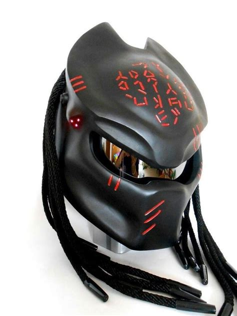 1000 ideas about custom motorcycle helmets on